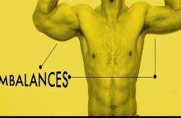 راه آسان برای تشخیص و برطرف کردن عدم تعادل در عضلات