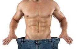 عکس ۹ روش ساده و کارامد برای کنترل گرسنگی و بهبود کاهش وزن