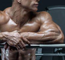 عکس آیا حرکات چند مفصلی بهتر از حرکات تک مفصلی هستند؟