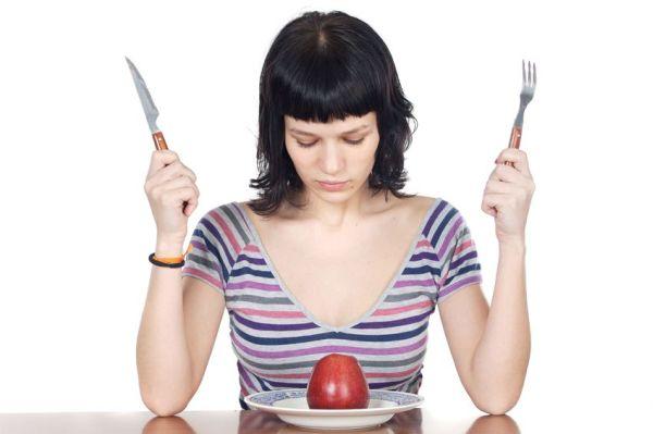 ۷ نکته برای طراحی وعدههای غذایی به شکل مطلوب به منظور چربی سوزی %d9%85%d9%82%d8%a7%d9%84%d8%a7%d8%aa-%d8%a2%d9%85%d9%88%d8%b2%d8%b4%db%8c %d8%b3%d9%84%d8%a7%d9%85%d8%aa%db%8c