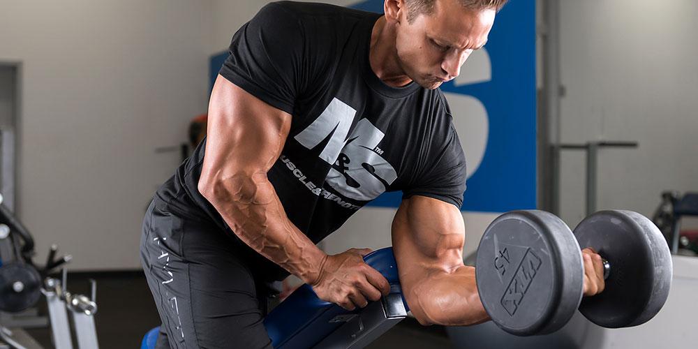 ۱۶ نکته برای بهترین عضله سازی در سال ۲۰۱۸ %d9%85%d9%82%d8%a7%d9%84%d8%a7%d8%aa-%d8%a2%d9%85%d9%88%d8%b2%d8%b4%db%8c