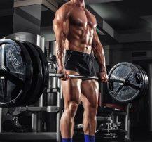 عکس آیا افزایش قدرت واقعا بهترین راه برای عضله سازی میباشد؟
