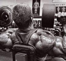 عکس افزایش سطح کراتین کیناز (CPK) و آسیب عضلانی