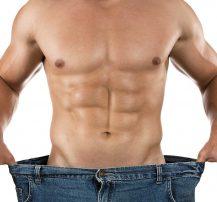عکس ۵ موردی که متخصصان تغذیه نمیخواهند شما بدانید