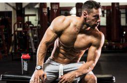 آیا در ابتدا باید تمرینات با وزنه را انجام داد یا تمرینات هوازی؟