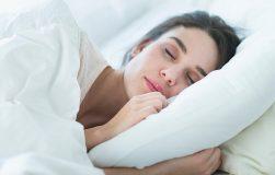 عکس ۷ راه علمی و ثابت شده برای خوابی بهتر و با کیفیت