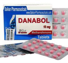 عکس مزایا و عوارض جانبی احتمالی دیانابول