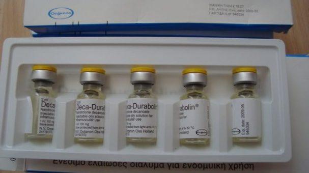 مزایا و عوارض جانبی احتمالی دکا دورابولین