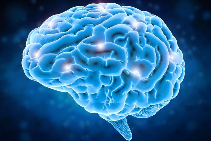 عکس عوارض جانبی بالقوه مصرف استروییدهای آنابولیک