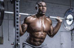 تفاوت اصول تمرینی در تمرینات افزایش حجم و تمرینات افزایش قدرت