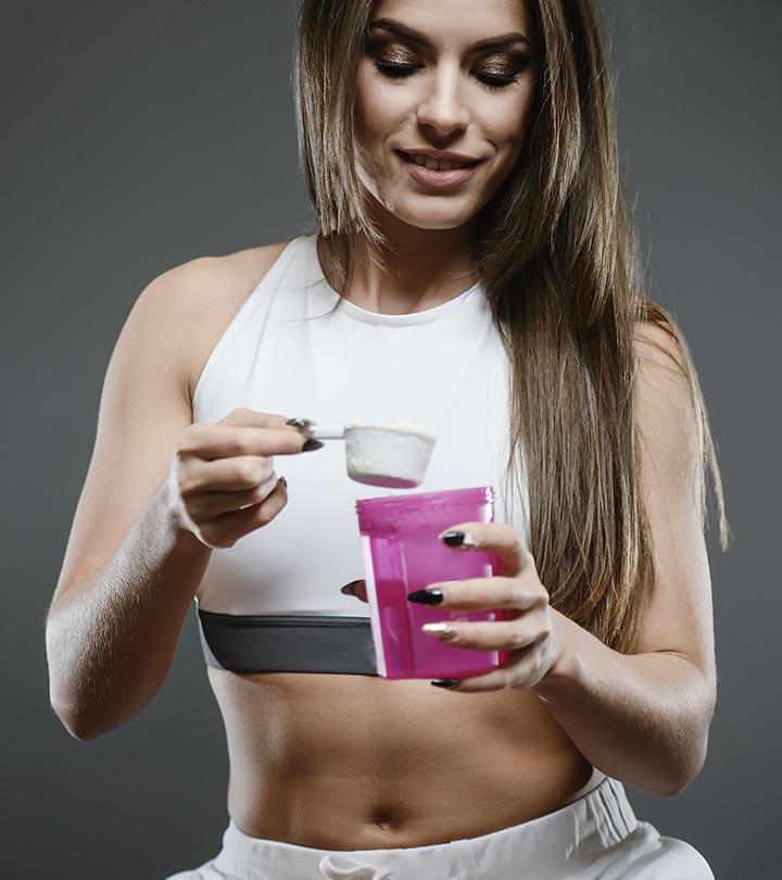 چرا بدن شما به گلوتامین نیاز دارد؟