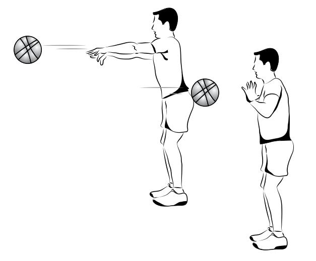 عکس برنامه قدرتی و فیتنس مخصوص فوتبال