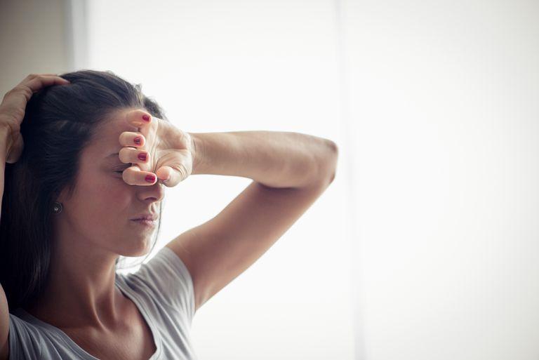 عکس آیا قرصهای ضد بارداری روی عملکرد ورزشی بانوان تاثیر گذار است؟
