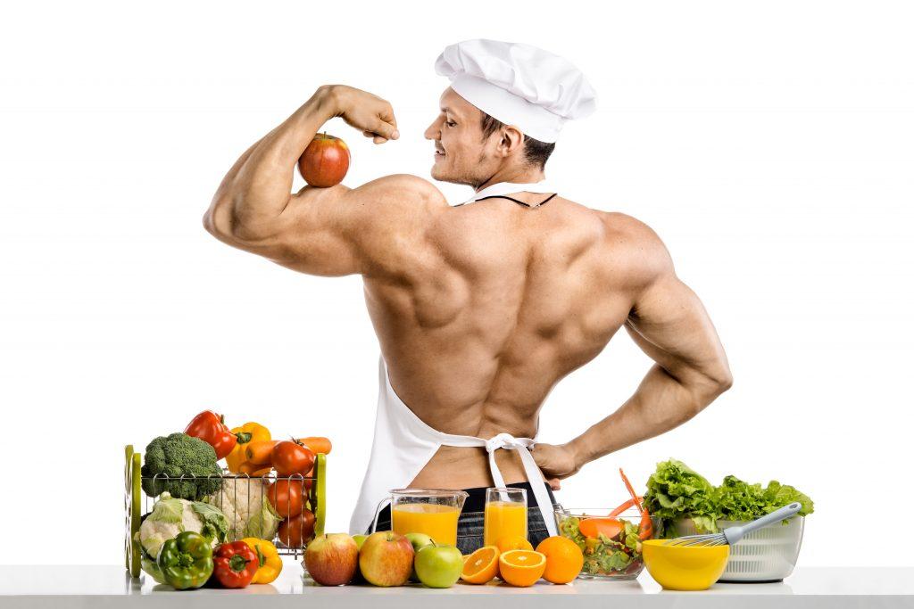 Bodybuilding Nutrition Diabetes diet plan