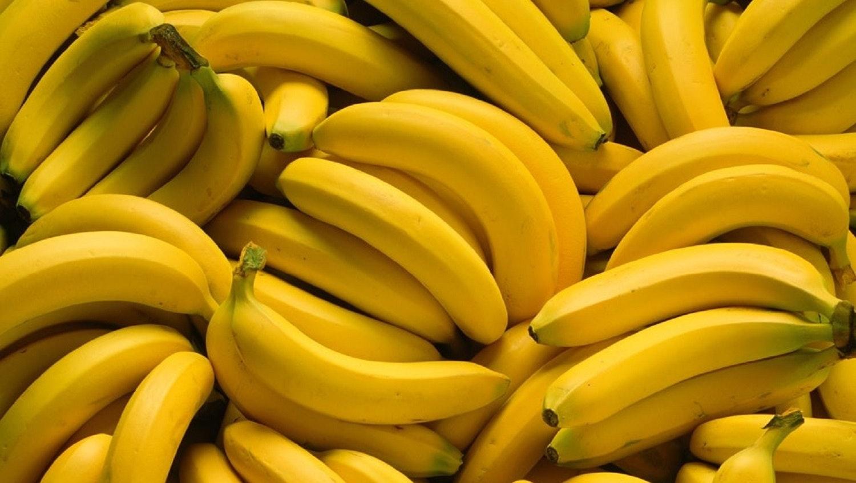 190902 banannas full