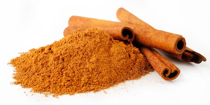 health benefits of cinnamon main image 700 350