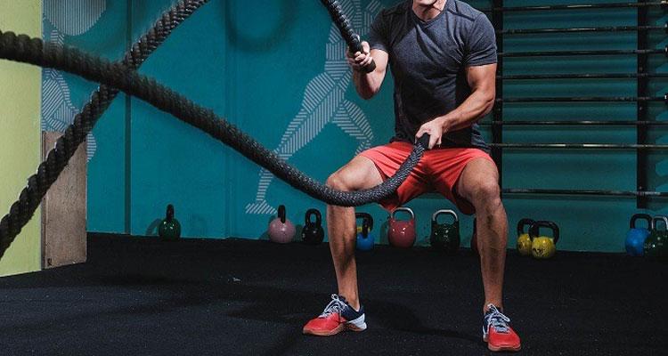 تقویت اندام تناسلی در مردان