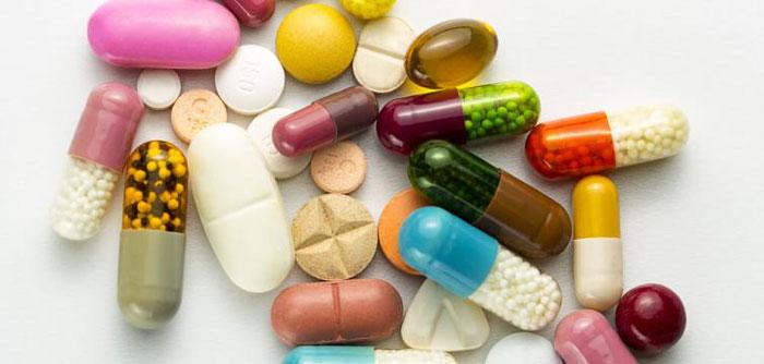 داروی ضد انعقاد خون