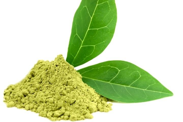 عصاره چای سبز