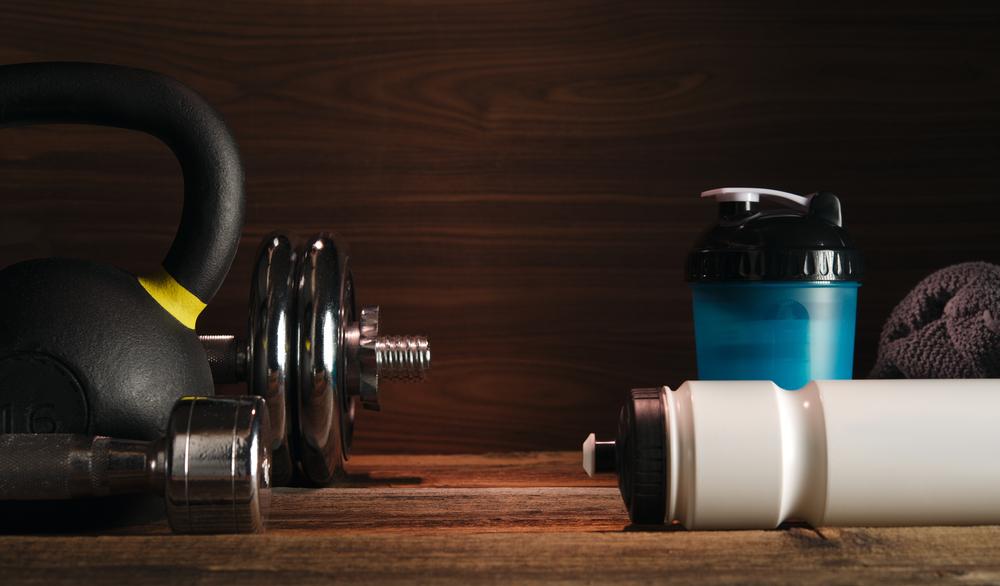 bodubuilding supplements