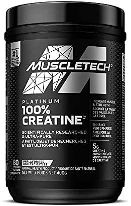 creatine muscletech mokamelhaa.ir