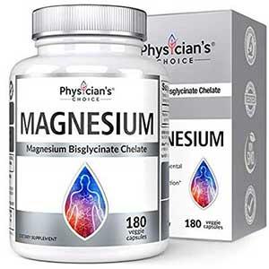 magnesium1 1