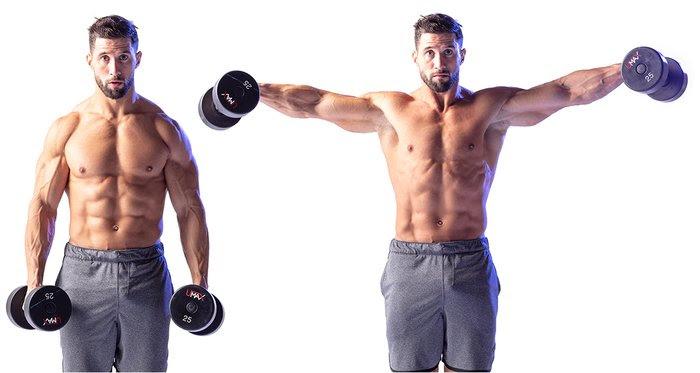 remove back fat7