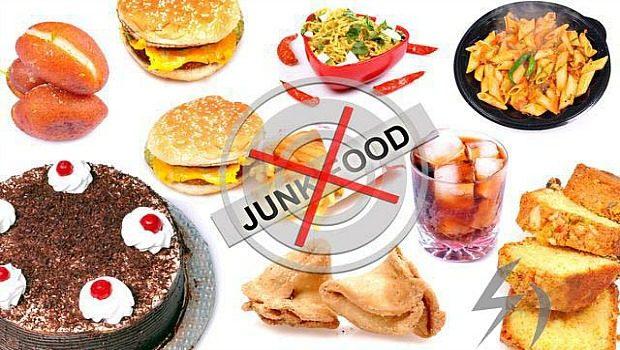 stop_eating_junk_food_foodguruz