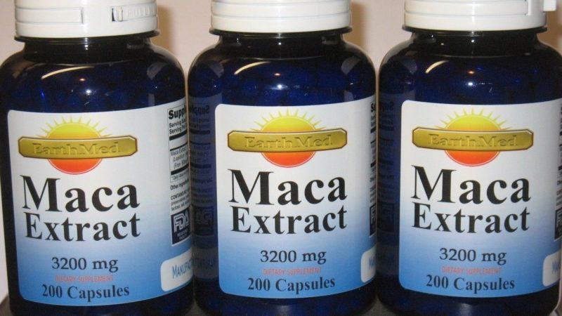 Maca-Root-Extract-High-Potency-3200-mg-600