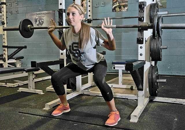 0729_news_female-weights_KL_01
