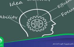 ۵ مکمل نوتروپیک تقویت کننده مغز