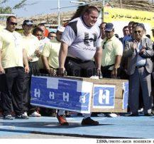 فیملبرداری مرحله فینال مسابقات قویترین مردان آغاز شد,اخبار قوی ترین مردان,قوی ترین مردان ایران,اخبار مرداد آهنین,مردان آهنین ایران,مسابقات مردان آهنین,مسابقات قوی ترین مردان,بدنسازی,پرورش اندام,بدنسازی قوی