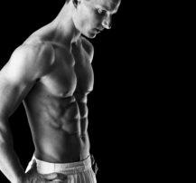 ATP چیست؟,ATP چیست,ATP در بدنسازی,نقش ATP در بدنسازی,ATP و عملکرد آن,بهترین تمرین برای ترشح ATP,ATP در ورزش,مکمل های بدنسازی,بدنسازی,فدراسیون پرورش اندام,فدراسیون بدنسازی,سایت بدنسازی