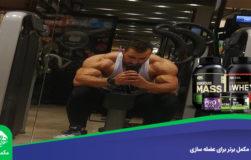 محمدرضا امیدی نژاد