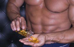 pills-56b1e7d43df78cdfa003278a