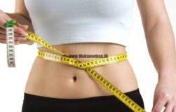لاغر شدن بدون رژیم!,لاغری بدون رژیم,لاغر شدن با روش ساده,لاغری سربع,کاهش وزن با روش های جدید,کاهش وزن به همراه چربی سوزی بدون رژیم,رژیم غذایی معمولی,انواع رژیم غذایی,روش های لاغری,بدنسازی بانوان,بدنسازی,لاغر شدن با رژیم های جدید,کاهش وزن با رژیم هایغذایی,برنامه غذایی,پرورش اندام بانوان
