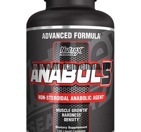 آنابول5 ANABOL5Uovdn ,خرید آنابول5 ANABOL5,قیمت آنابول5 ANABOL5,نحوی خرید آنابول5 ANABOL5,آنابول5 ANABOL5 اصل,دز مصرفی آنابول5 ANABOL5,پورو هورمون آنابول5 ANABOL5,پوروهورمون ناترکس,پرو هورمون آنابول5 ANABOL5,خرید آنلاین آنابول5 ANABOL5
