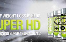 چربی سوز SUPER HD کمپانی سلوکور,خرید چربی سوز SUPER HD کمپانی سلوکور,قیمت چربی سوز SUPER HD کمپانی سلوکور,فروشنده چربی سوز SUPER HD کمپانی سلوکور,چربی سوزی,مکملهای چربی سوز,بدنسازی,سلوکور,سلوکور,cellucor super hd,کپسول لاغری ,قرص چربی سوزی