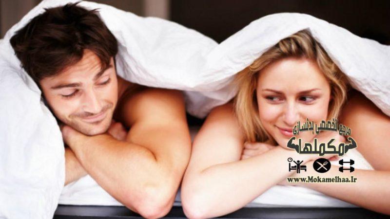 تاثیر روابط جنسی روی عضله سازی,رابطه جنسی در بدنسازی,تاثیر را بطه بدنسازی در پرورش اندام,بدنسازی و رابطه جنسی]رابطه جنسی در ورزش,تاثیر روابط جنسی روی سطح تستوسترون,رابطه جنسی در دوره بدنسازی,