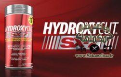 چربی سوز هیدروکسی کات (SX-7) شرکت ماسل تک,چربی سوز هیدروکسی کات,چربی سوز قوی,مکمل چربی سوز ماسل تک,فرص چربی سوز ماسل تک,هیدروکسی کات جدید,هیدروکسی کات sx-7,خرید هیدروکسی کات (SX-7) ,قیمت هیدروکسی کات (SX-7) ,فروشنده هیدروکسی کات (SX-7) ,نحوی مصرف هیدروکسی کات (SX-7)