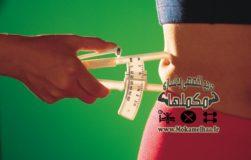 28 روز رژیم چربی سوزی کار آمد,چربی سوزی,برنامه غذایی,چربی سوزی حرفه ای,رژیم,رژیم برای لاغری,سایت رژیم,بهترین برنامه برای رژیم غذائی,رژیم غذایی برای چربی سوزی