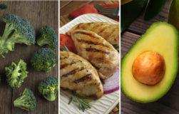 https://www.muscleandstrength.com/articles/9-greatest-bodybuilding-friendly-foods
