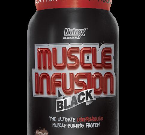 پروتئین muscle infusion,خرید وی 100% پروتئین muscle infusion,وی nutrex,وی خالص نوترکس,خرید وی شرکت نوترکس,پروتئین وی نوترکس,muscle infusion شرکت نوترکس,muscle infusion وی,وی muscle infusion
