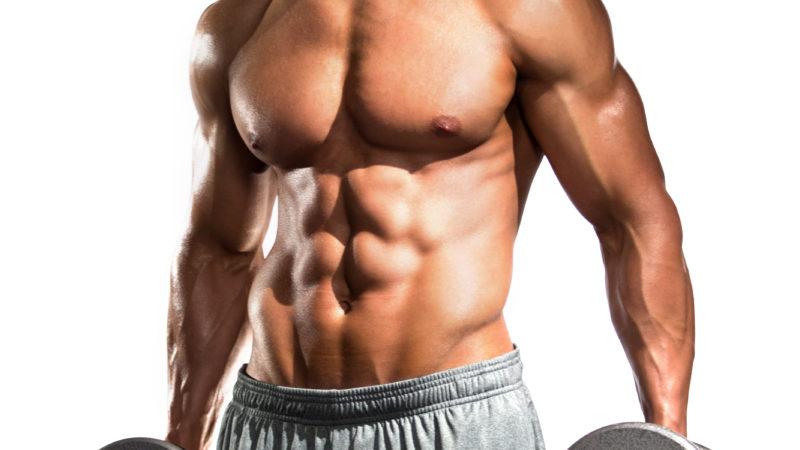 Bodybuilding-9