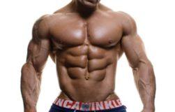 7-commandments-of-muscle-mass