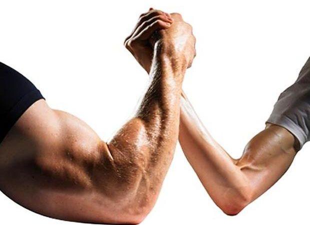 Muscle_Mass