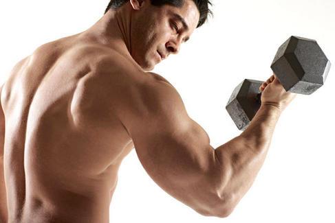 big-arms-workout_1