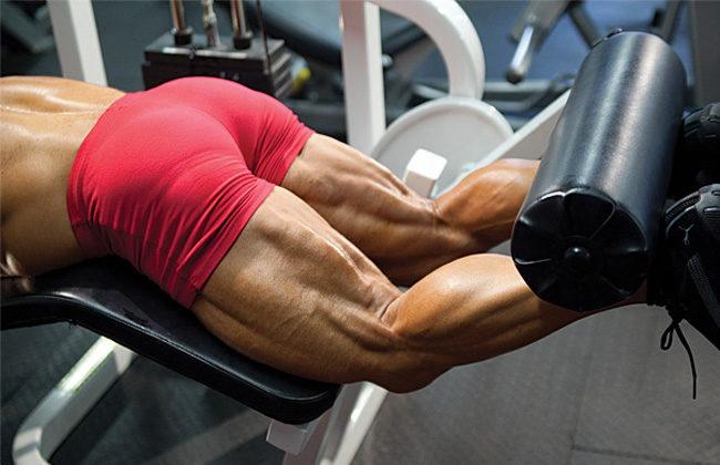 targeted-muscle-building-hamstrings