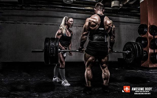 bodybuilding-wallpaper12