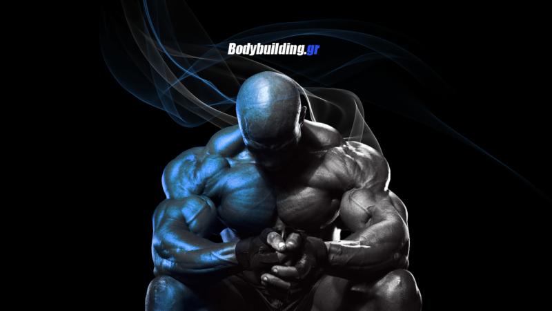 bodybuilding-wallpaper-hdwallpapers-bodybuilder-bodybuilding-gr-page-1366x768-0